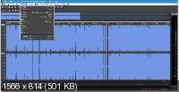 MAGIX SOUND FORGE Pro 13.0.0.124