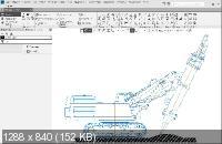 Компас-3D 18.1.4