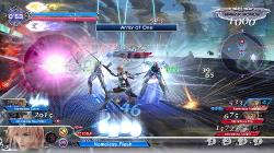 Dissidia Final Fantasy NT: Deluxe Edition (2019/ENG/MULTi8/RePack от FitGirl)