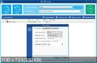 DocuFreezer 3.1.2104.6170