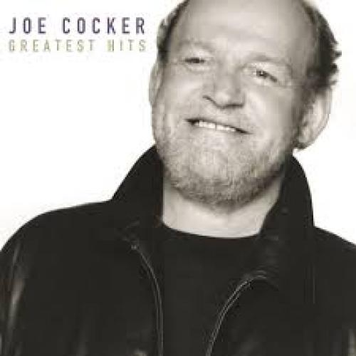 Joe Cocker   Greatest Hits [Mastering YMS X] (1998 2015)