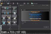 FormatFactory Portable 4.6.0.2 FoxxApp