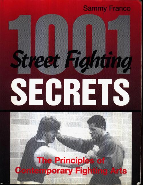 20 Martial Arts Books Collection Pack 2