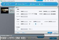 WonderFox HD Video Converter Factory Pro 17.1