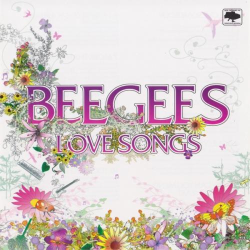 Bee Gees   Love Songs  (2005) []