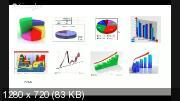 Дизайн и проектирование интерфейсов (2019) PCRec