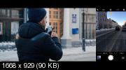 Мобильная фотография для Instagram, Facebook и VK (2019)