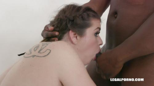 LegalPorno 2019 Anastasia Rose Gets Fucked Like A Bitch 720p XXX MP4-CLiP