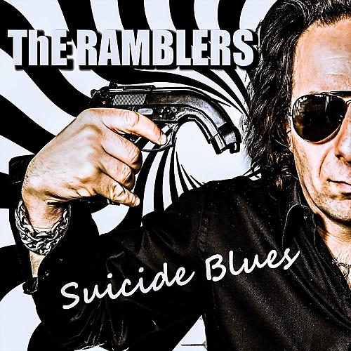 The Ramblers - Suicide Blues (2019)
