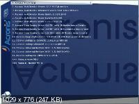 MultiUSB-3.0+UEFI x86/x64 19-01 (RUS/ENG/2019)
