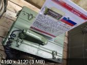 https://i109.fastpic.ru/thumb/2019/0428/6e/_2381d34fc9f7a488857606895a48cc6e.jpeg