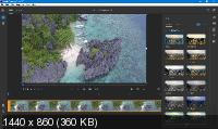 Adobe Premiere Rush CC 1.1.0.235 by m0nkrus