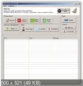 KCleaner 3.6.3.102 Portable