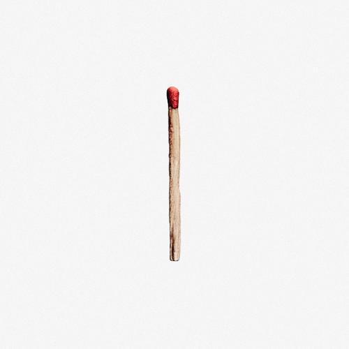 Rammstein - RADIO Single (2019)