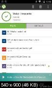 µTorrent - Torrent App v5.5.1 Pro (2019) =Multi/Rus= - Официальный торрент клиент для Android