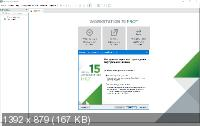 VMware Workstation Pro 15.0.4 Build 12990004 RePack by KpoJIuK