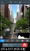 Photo Editor   v4.3 Pro
