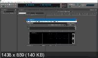 MOTU Digital Performer 10.01.79936