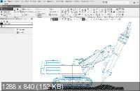 Компас-3D 18.1.5