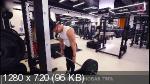 Скачать Точный фитнес (2019) HDRip