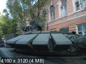 https://i109.fastpic.ru/thumb/2019/0503/d1/_85bd99a8318a7b10683e45b4d764acd1.jpeg