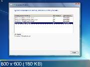 Windows 7 4in1 by batman v.05 (x64) (2019) =Rus=