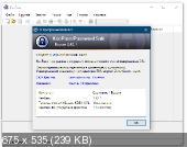 Keepass password safe professional portable 2.42.1 32-64 bit portableappz. Скриншот №4