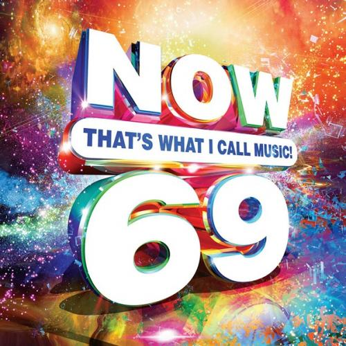 VA - NOW That's What I Call Music! 69 (2019)