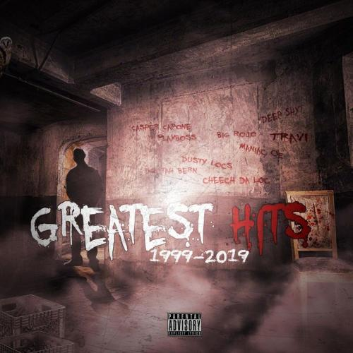 Various Artists - Greatest Hits (1999 - 2019)