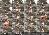 WildPassion a.k.a. WildPassion86, ExtremeScatSex - 99 Clips Megapack (FullHD)