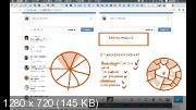 Прорыв Вконтакте 2.0 (2019) PCRec