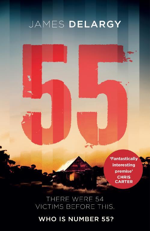 James Delargy-55