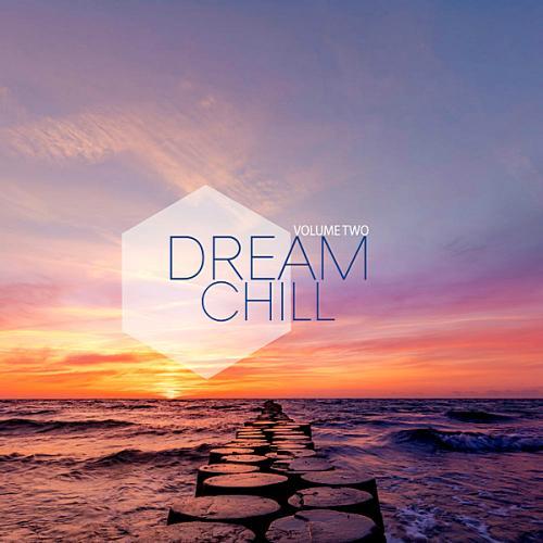 Dream Chill Vol 2 (2019)