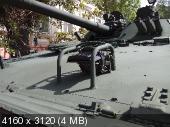 https://i109.fastpic.ru/thumb/2019/0507/13/_18c123d0766a8eade948aed9aeeb0513.jpeg