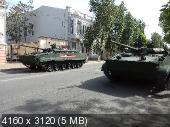 https://i109.fastpic.ru/thumb/2019/0507/76/_acd40848c392d0ac7e1d393da61b6376.jpeg
