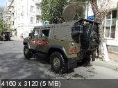 https://i109.fastpic.ru/thumb/2019/0507/7c/_6bfb7d5e946132349ac6ba62e19e177c.jpeg