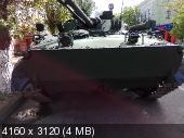 https://i109.fastpic.ru/thumb/2019/0507/86/_cc2537585bde4d37a1e2738481b51f86.jpeg
