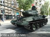 https://i109.fastpic.ru/thumb/2019/0507/a5/_7d6b8664a35d7fbbd1239d8228f564a5.jpeg