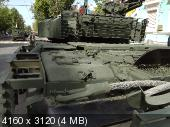 https://i109.fastpic.ru/thumb/2019/0507/ab/_d2048f1c821741257bd2dd78e373b0ab.jpeg