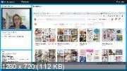 Pinterest. Как использовать для продвижения (2019) PCRec