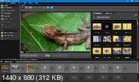 Roxio Game Capture HD PRO 2.0