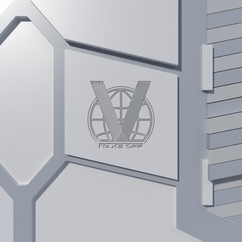 WayV - Take Off - 1st Mini Album (2019)