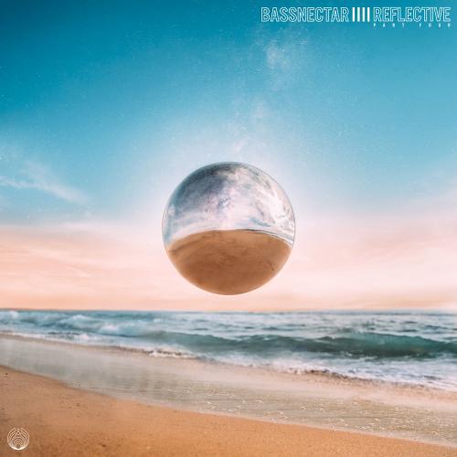 Bassnectar - Reflective (Part 4) 2019 AM025