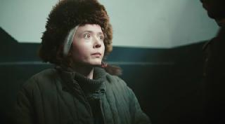 Ни шагу Назад! [01-06 из 06] (2019) WEB-DLRip от GeneralFilm