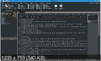 IDM UltraEdit 26.10.0.30
