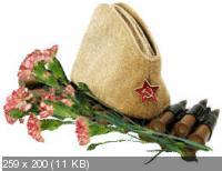 Солдаты ВОВ - На линии фронта. Правда о войне (2006-2011)