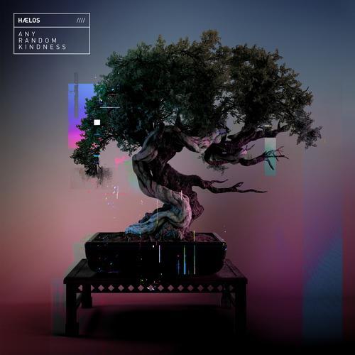 HAELOS - Any Random Kindness - (2019)