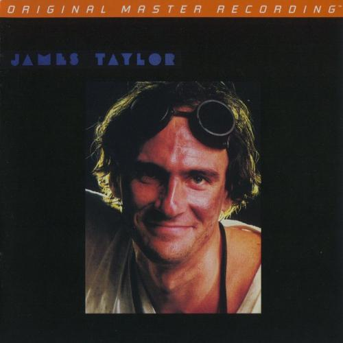 James Taylor - Dad Loves His Work (1981) (2011) [ HD]