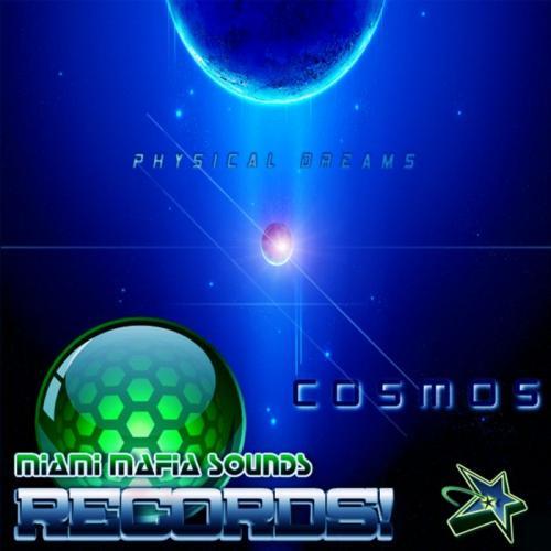 Physical Dreams - Cosmos (2016)