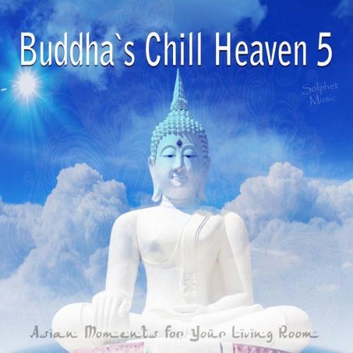 VA - Buddha's Chill Heaven Collection []